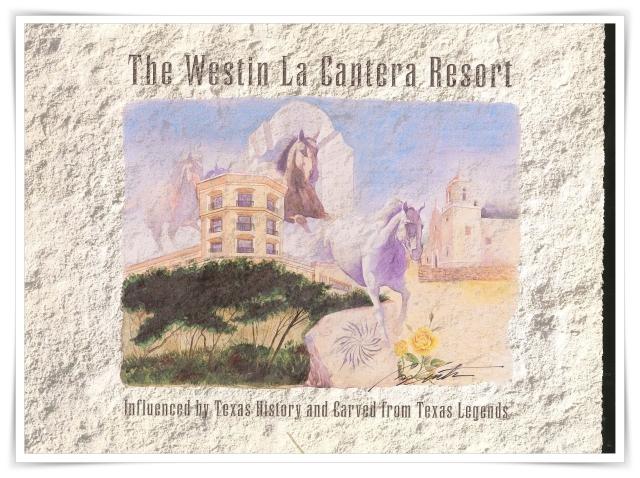 The Westin La Cantera
