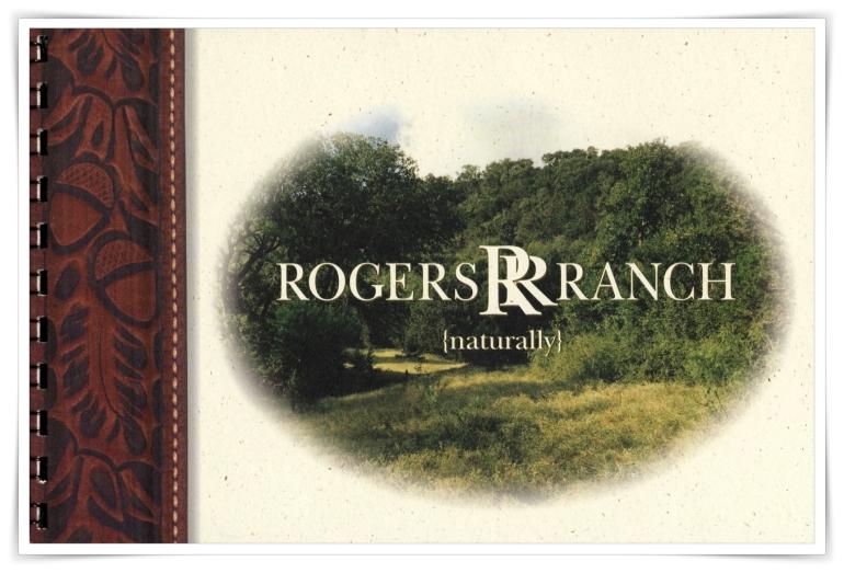 Rogers Pict