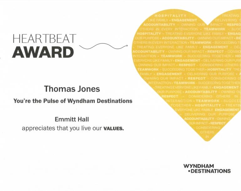 Heartbeat .jpeg